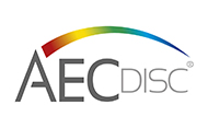 AECdisc® - DIE POTENZIALANALYSE